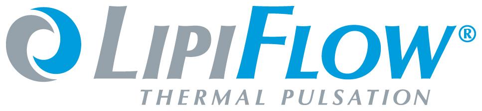 LipiFlow Logo
