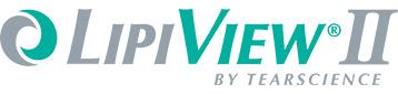 LipiView II Logo