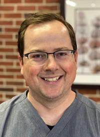 Dr Roush